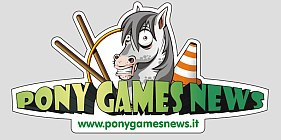Pony Games News